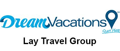 Lay Travel Group